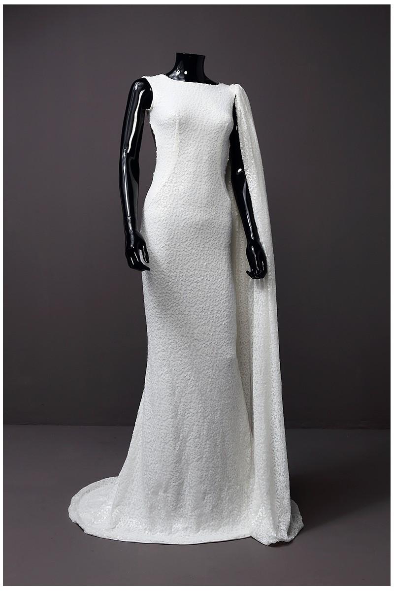 Vestido DIOSA