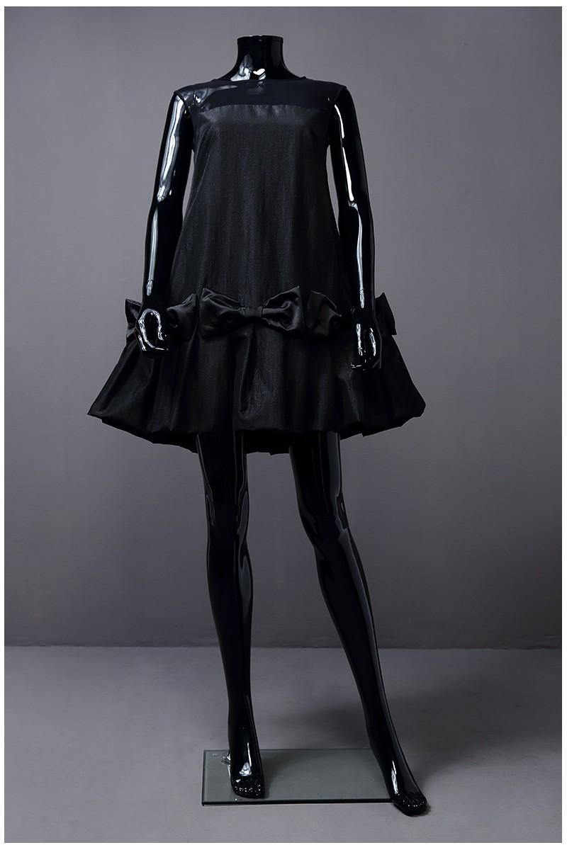 Vestido ORUM
