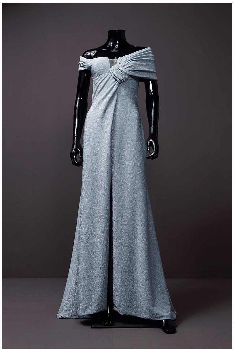 Vestido DHEA